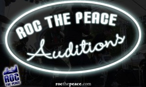roc-the-peace-talent-auditions_600x360