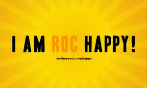 Promo-ROC-happy