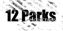 Post production assistance by 12 Parks Productions