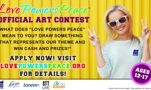 lovepowerspeace-art-contest